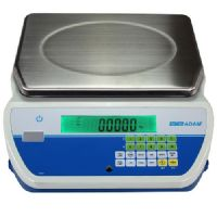 Adam  Cruiser CKT Trade Approved Checkweighing Scales